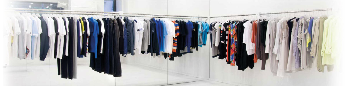 5e9c9e244eb Brandsdistribution is the leading B2B online distributor for Wholesale  Designer Clothing and Accessories